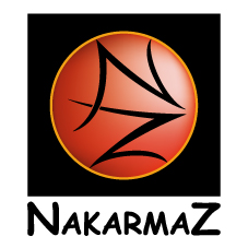 NakarmaZ さんのアバター